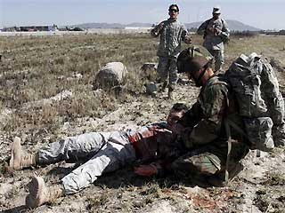 us-casualties-afghanistan.jpg